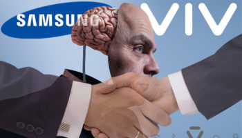 samsung_to_acquire_viv_wide_image3