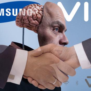 samsung_to_acquire_viv_wide_image3