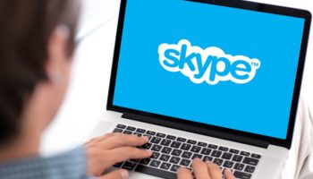 skype-for-mac-960×540