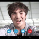 برترین اپلیکیشن های تماس تصویری