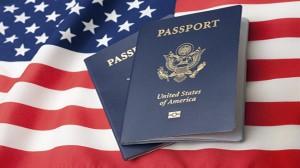 بازخورد بزرگان فناوری به دستور ممنوعیت مهاجرت از هفت کشور خاورمیانه به امریکا