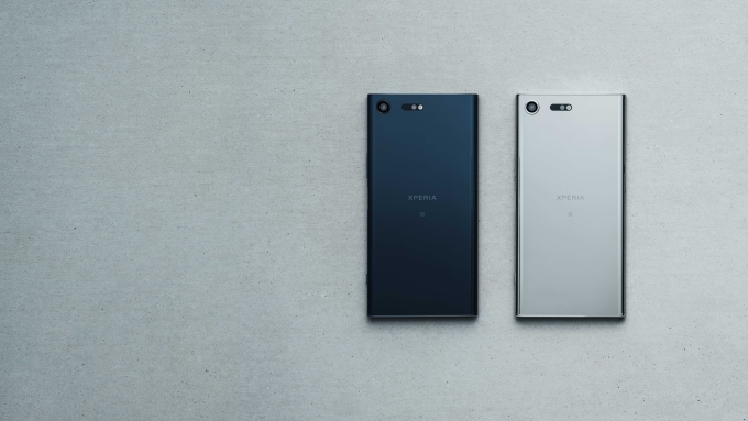 اکسپریا ایکس زد پرمیوم ؛ انقلابی ترین تلفن هوشمندی که در چند سال اخیر متولد شده است
