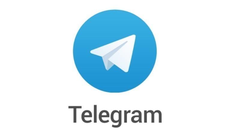 قابلیت تماس صوتی به ورژن آزمایشی تلگرام اضافه شد ؛ بزودی در نسخه رسمی