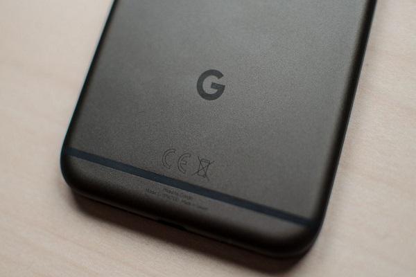 گوگل و عدم ساخت نسخه مقرون به صرفه پیکسل