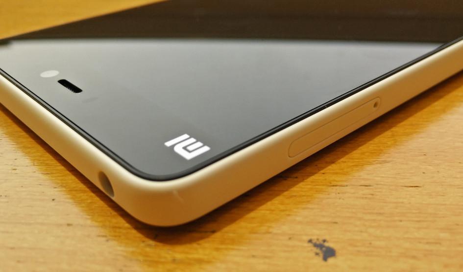 گوشی Mi 5 شیائومی به اندروید ۷٫۰ نوقا ارتقا پیدا میکند