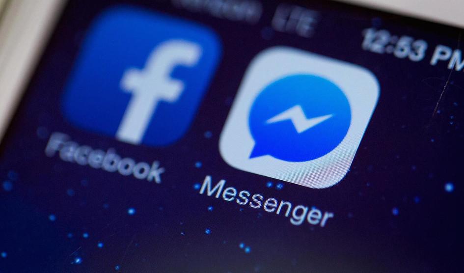 فیسبوک به پشتیبانی از نرمافزار پیامرسان خود در ویندوز و ویندوزفون قدیمی پایان میدهد