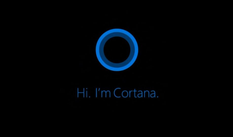کورتانا اکنون در حالت قفل صفحه اندروید کار میکند