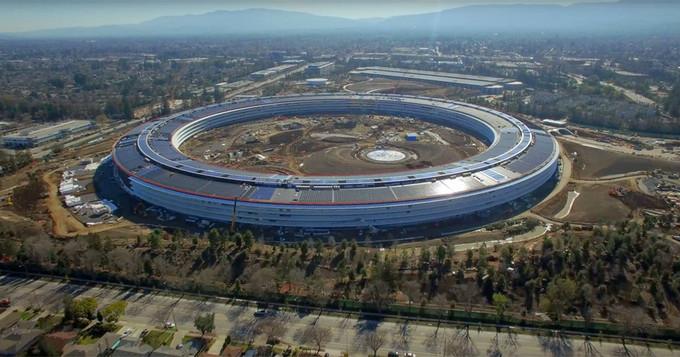 آیپدهای جدید اپل ۱۶ فروردین رونمایی میشوند؟