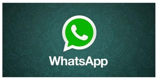 واتساپ تغییر شماره شما را به دوستانتان اطلاع میدهد