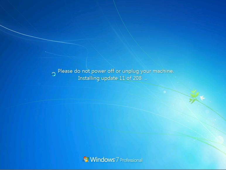 تصمیم مهم مایکروسافت؛ احتمال مسدود شدن روزرسانیهای ویندوز ۷ و ۸٫۱ برای نسل هفتم پردازندهها