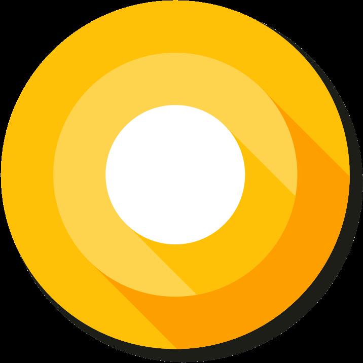 نسخه جدید از اندروید با نام Android O معرفی شد؛ هماکنون پیشنمایش آن را دانلود کنید