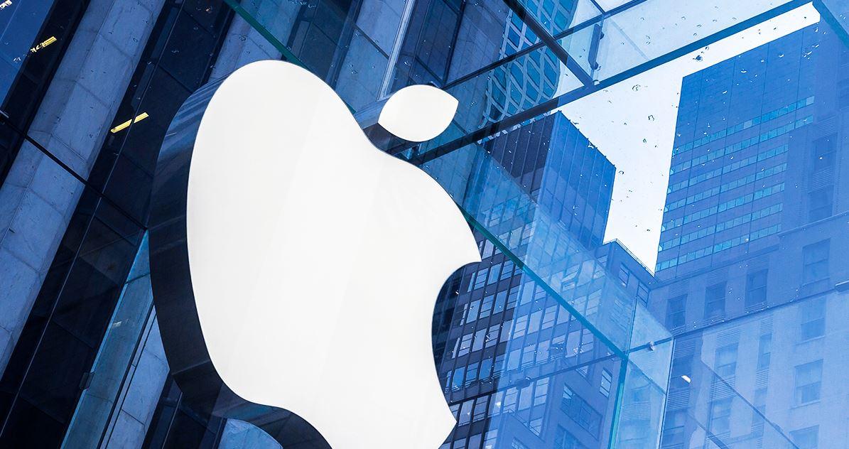 فرصتی برای بازپسگیری پتنت اپل