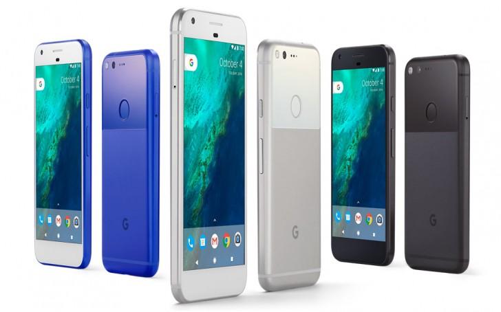 گوشی گران قیمت دیگری جانشین گوشی گران گوگل پیکسل میشود!