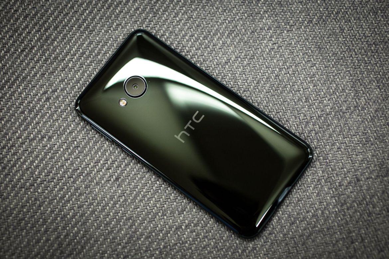 پرچمدار جدید HTC به نسل ۵ بلوتوث مجهز خواهد بود