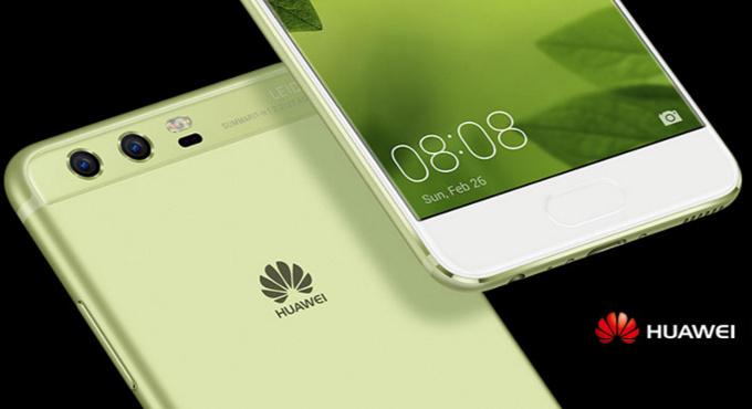 فروش گوشیهای P10 و P10 پلاس از چهارم و پنجم اردیبهشت ماه در دیجیکالا