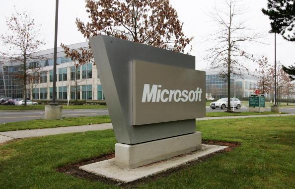 مایکروسافت پتنت دیگری برای سرفیس فون ارایه کرده است؟