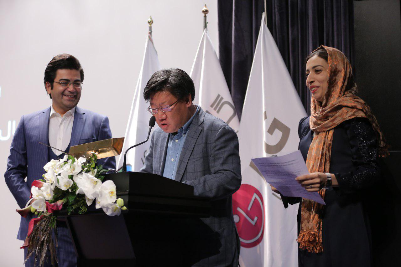 معرفی برترینهای LG Global Challenger از اسپانیا تا کره جنوبی در جستجوی علم