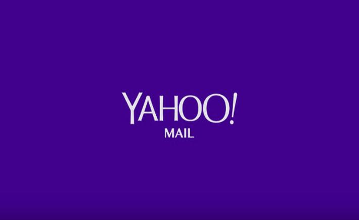 حال نرمافزار یاهو میل با هر گونه ایمیلی کار میکند، پشتیبانی از صندوق پستی چندگانه و تمهای زیبا