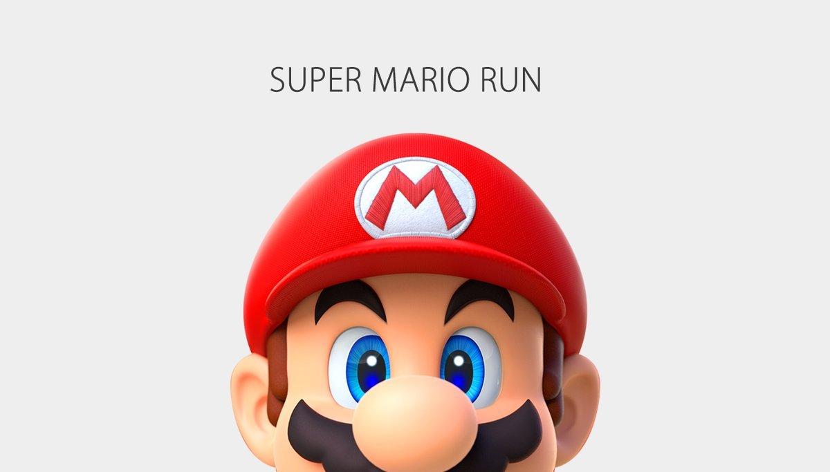 اولینآپدیت Super Mario Run؛ اچیومنتهای گوگلپلی و تغییرات دیگر