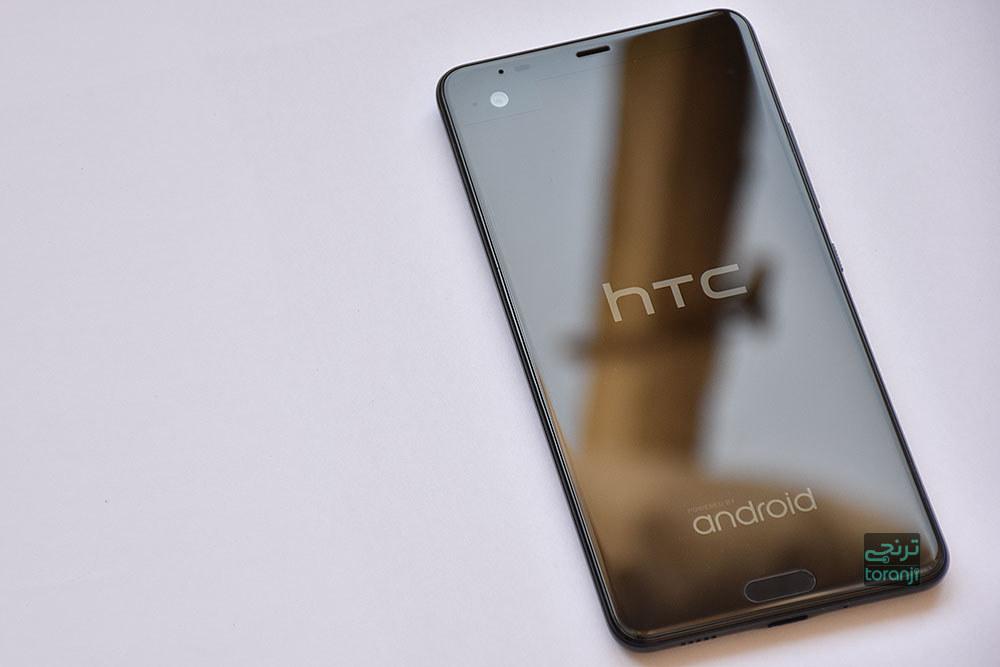 گوگل و HTC قرار 1.1 میلیارد دلاری برای آینده پیکسل را اعلام کردند