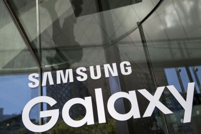 گلکسی S9 احتمالاً با اسنپدراگون ۸۴۵ عرضه خواهد شد