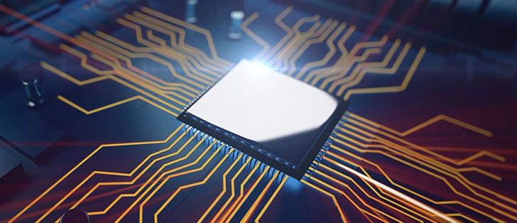 سامسونگ بهزودی تولید نسل جدید پردازندههای ۱۰ نانومتری را آغاز خواهد کرد