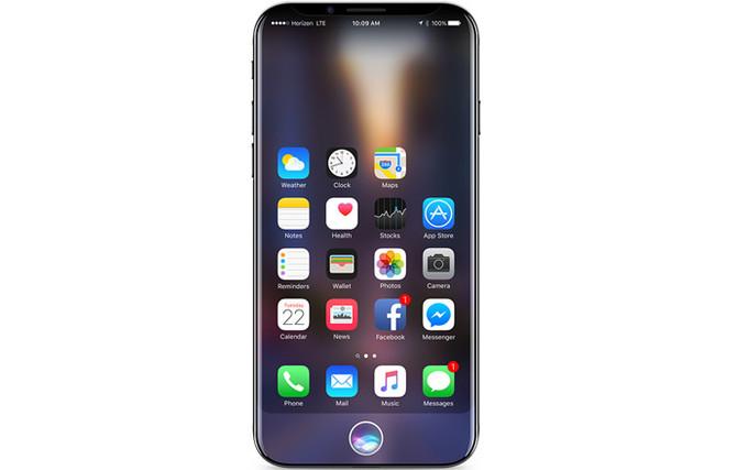 اپل و سامسونگ در یک قرارداد دو ساله به ملبغ ۹ میلیارد دلار، همکاری خود در صفحهنمایش OLED آیفون را شروع کردند