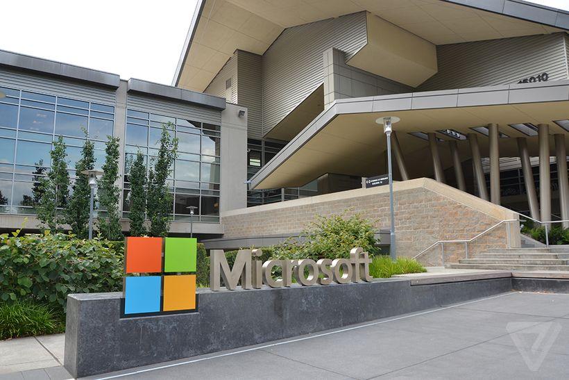 کوتاه: مایکروسافت بزودی گزارش جدید مالی خود را منتشر خواهد کرد
