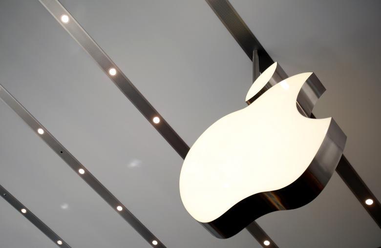 """""""اندروید رو رها کن و بیا به سمت آیفون"""" ویدیوهای کمپین جدید اپل را ببینید"""