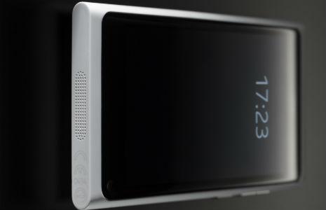 نوکیا ۹ با قابلیت صوتی Nokia OZO Audio خواهد آمد؟