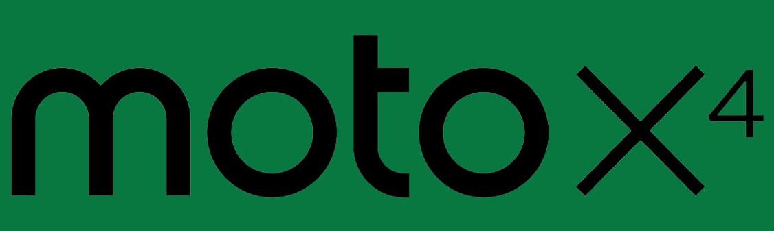 موتورولا موتو ایکس ۲۰۱۷، موتو ایکس ۴ نام خواهد گرفت!