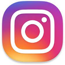 اینستاگرام حالا به شما اجازه میدهد از طریق وبسایت موبایلی آن عکس آپلود کنید!