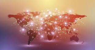 کمپانی اسپیس ایکس میخواهد اینترنت جهانی را راه اندازی کند!