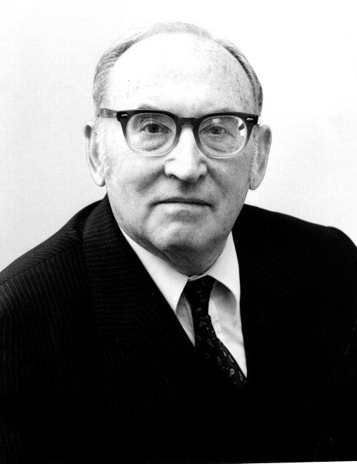 موریس ویلکس