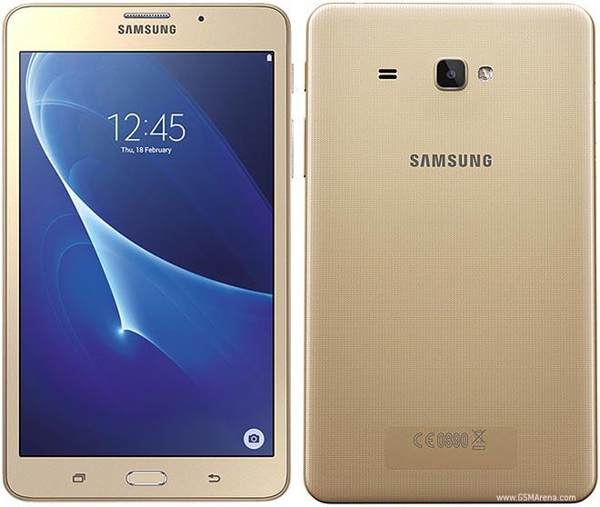 مشخصات Samsung Galaxy J7 Max لو رفت؛ گوشیای ۵٫۷ اینچی با قیمتی مقرون به صرفه!