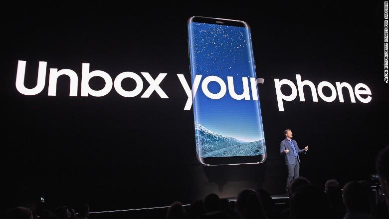 گوشیهای جدیدی به لیست دریافت کنندگان اندروید۷٫۰سامسونگ اضافه شدند