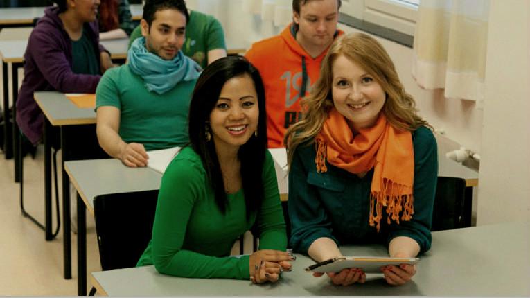 بررسی نظام آموزشی | قسمت اول | Toranji