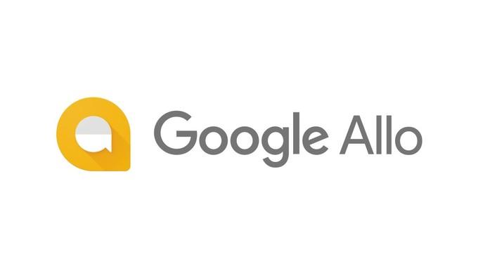 پیام رسان الو گوگل به پایان خط رسید