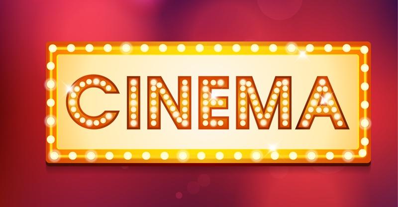 هفته نامه سینما