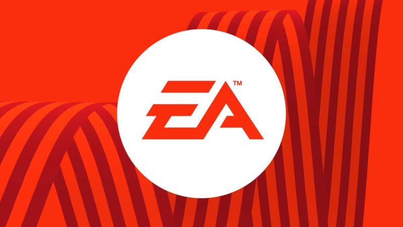 اینجا همه چیز بوی فراستبایت میده ! تحلیل کنفرانس EA 2017