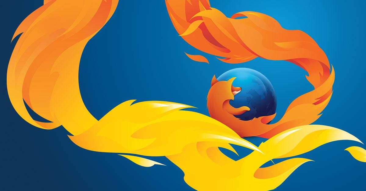 پشتیبانی از Adobe Flash در نسخه 56 فایرفاکس اندروید متوقف خواهد شد