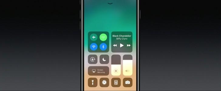 مقایسه سرعت iOS 10 در مقابل iOS 11: کدام سریعتر است؟