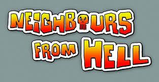 معرفی بازی موبایل Neighbours from Hell؛ نوستالژی خالص