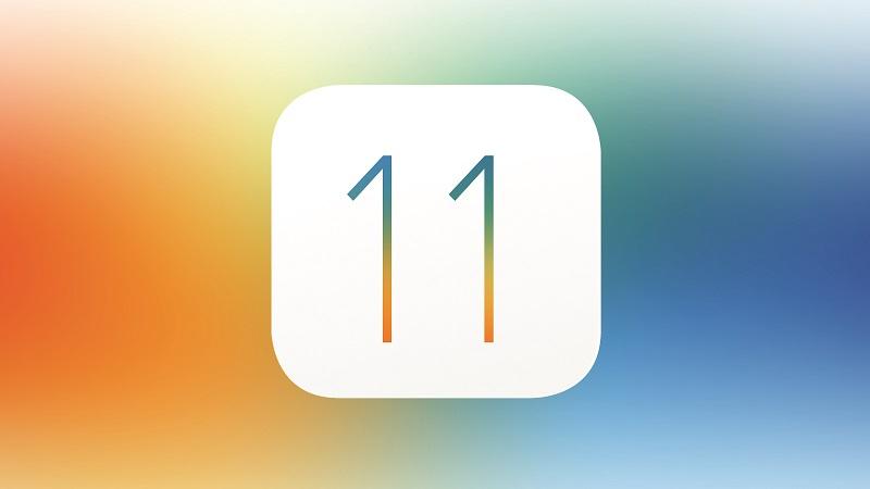 ۱۱ قابلیتی که انتظار داریم در iOS 11 اجرایی شود! نگاه صدرا