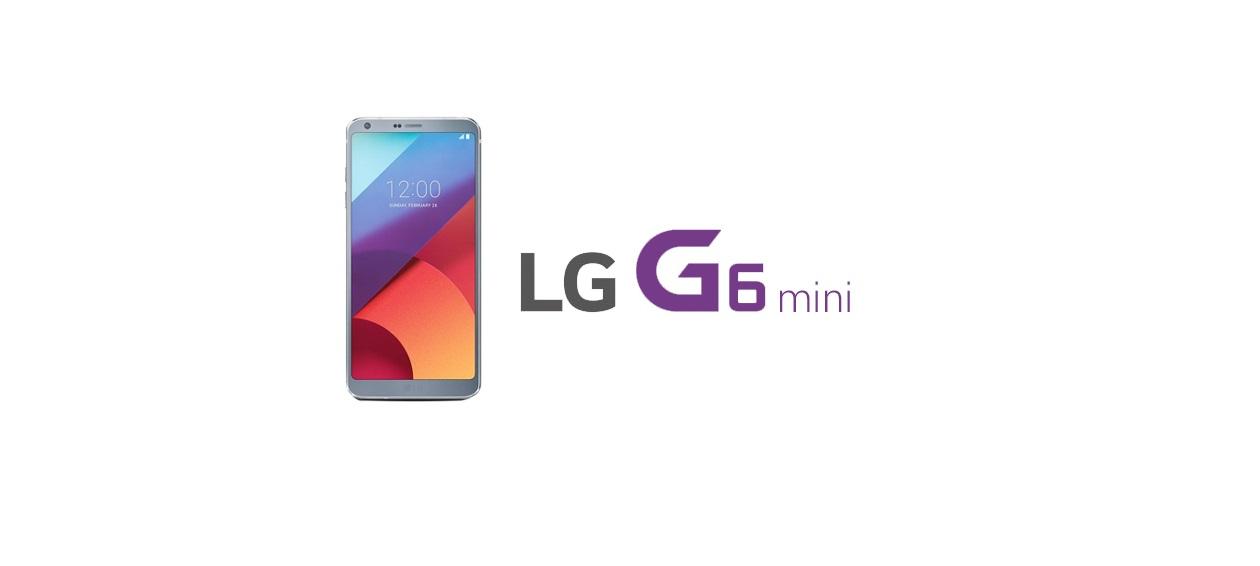 شرکت الجی ویدئو جدیدی را جهت اعلام تاریخ معرفی LG G6 mini منتشر کرد