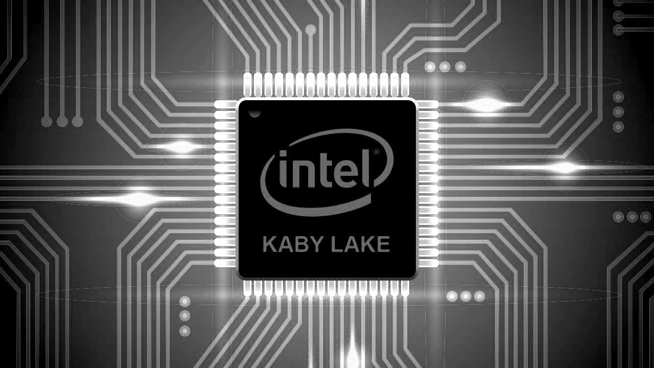 تصویر جدید از پردازنده ۶ هستهای نسل ۸ام اینتل منتشر شد