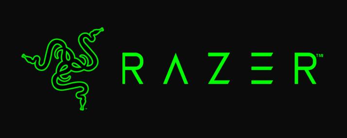 کمپانی Razer قصد دارد تلفن همراهی برای علاقهمندان به بازی بسازد