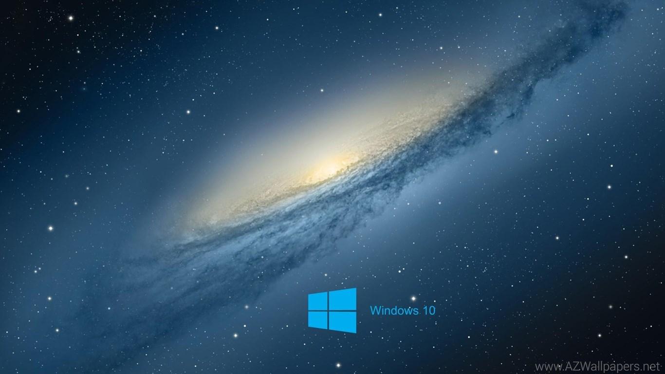 ۱۲ ترفند در Windows 10 که شاید نمیدانستید