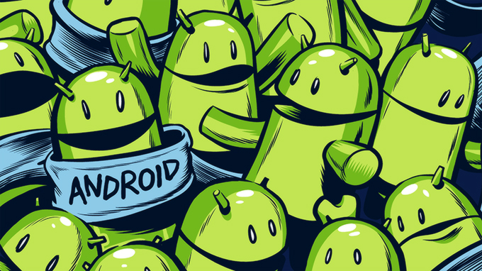 روز انتشار اندروید O به همراه دستگاههای دریافت کننده آن اعلام شد
