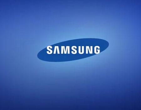 ارزان ترین گوشی 5G سامسونگ یعنی Galaxy A42 5G در چین تاییدیه گرفت